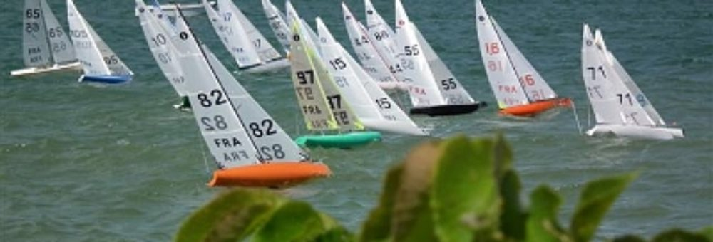 TOAC VOILE